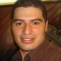 Freelancer Cristian G. G.