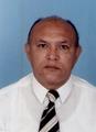 Freelancer Gustavo V.