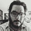 Freelancer Francisco H.
