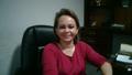 Freelancer Maria n. a. b.