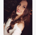Freelancer Maria F. C. L.