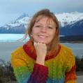 Freelancer Paula W.