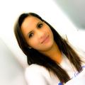 Freelancer Liliana G.