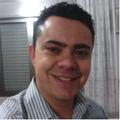 Freelancer Robson T. d. O.