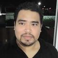 Freelancer Orlando F.