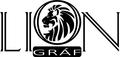Freelancer Lion G. I.