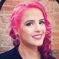 Freelancer Mariana V. B.