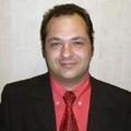 Freelancer Eduardo E. M.
