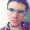 Freelancer Thiago H.