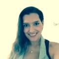 Freelancer Nataly V.