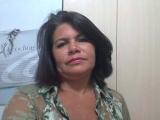 Freelancer Adilza d. S. N.