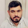 Freelancer Juan D. J.