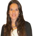 Freelancer Josefina V.
