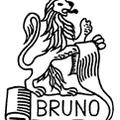 Freelancer Bruno