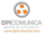 Freelancer DPI C.