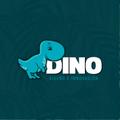 Freelancer Dino