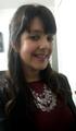 Freelancer Tatiana B.