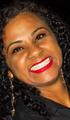 Freelancer Jane L. d. S. B.