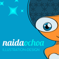 Freelancer Naida J. O. I. D.