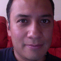 Freelancer Victor H. S. M.