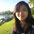 Freelancer Lilian H.