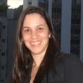Freelancer Rosana T.