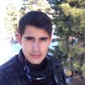 Freelancer Javier O. R. V.