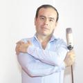 Freelancer Fabian N.