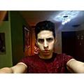 Freelancer Yhonny L.