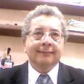 Freelancer Joseleno V.