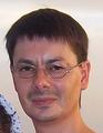 Freelancer Florito A.