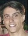 Freelancer Gonzalo A.