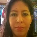 Freelancer Irma S. A. A.