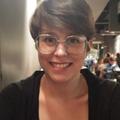 Freelancer Lara R.