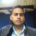 Freelancer Antony C.