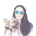 Freelancer Raquel S.