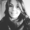 Freelancer Nathalia M. C.