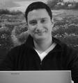 Freelancer José F. A.
