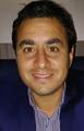 Freelancer Andrés G.