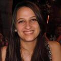 Freelancer Florencia P.