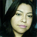 Freelancer Deya M.