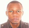 Freelancer Patrice C. B.