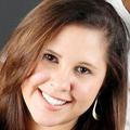 Freelancer Esther G.