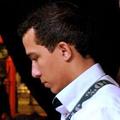 Freelancer Horecio A.