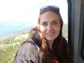 Freelancer Paola E.