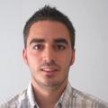 Freelancer Francesc G. O.