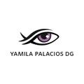 Freelancer Yamila P. D.