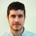 Freelancer Pablo H. P.