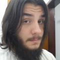 Freelancer João C. M.