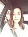 Freelancer Sara F.